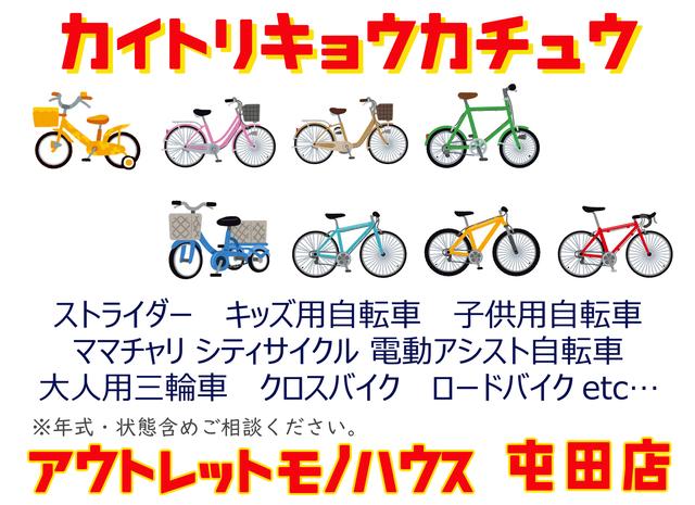 カイトリ自転車.jpg